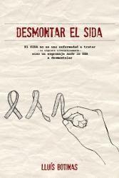 DESMONTAR EL SIDA