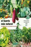 HUERTO MAS NATURAL, EL.