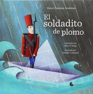 SOLDADITO DE PLOMO, EL