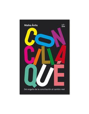 CONCILIAQUE