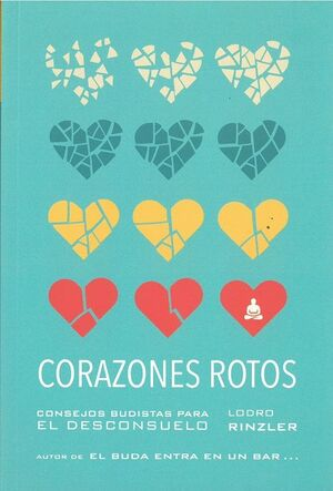 CORAZONES ROTOS