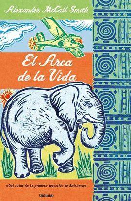 ARCA DE LA VIDA, EL