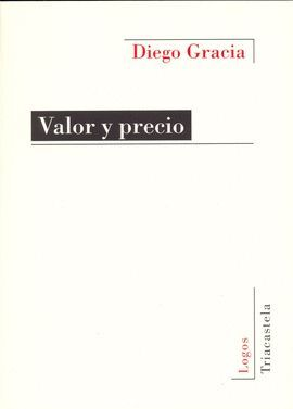 VALOR Y PRECIO