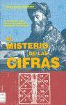 MISTERIO DE LAS CIFRAS, EL