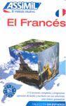 011 FRANCES EL METODO INTUITIVO
