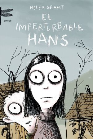 IMPERTURBABLE HANS, EL