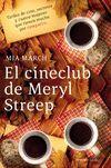 EL CINECLUB DE MERYL STREEP
