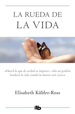 RUEDA DE LA VIDA, LA.- NEW AGE/1357/1 - ZETA