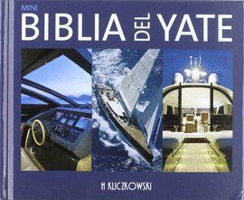 YATE -MINI BIBLIA DEL YATE