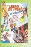 (VERDE) MI LIBRO DE INGLES EN IMAGENES