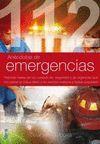 ANECDOTAS DE EMERGENCIAS