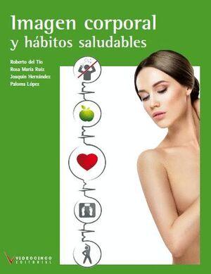 017 IMAGEN CORPORAL Y HABITOS SALUDABLES