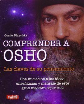 COMPRENDER A OSHO