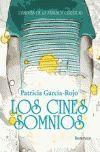 CINES SOMNIOS, LOS