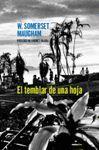 TEMBLAR DE UNA HOJA, EL