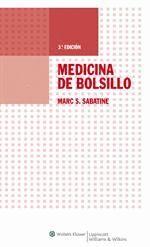 MEDICINA DE BOLSILLO