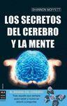 SECRETOS DEL CEREBRO Y LA MENTE, LOS