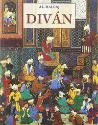 DIVAN PLS-117
