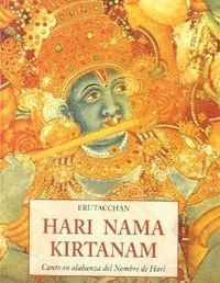 HARI NAMA KIRTANAM PLS-126