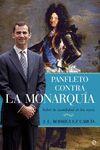 PANFLETO CONTRA LA MONARQUIA -SOBRE LA INUTILIDAD DE LOS REYES