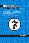 DIRECCION ESTRATEGICA INNOVADORA -BUSINESS POCKET