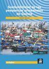 SOSTENIBILIDAD DE LAS PESQUERIAS ARTESANALES DE GALICIA