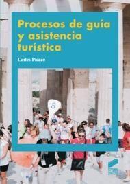 011 PROCESOS DE GUIA Y ASISTENCIA TURISTICA
