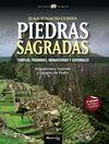 PIEDRA SAGRADA. TEMPLOS,PIRAMIDES,MONASTERIOS Y CATEDRALES