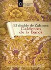 ALCALDE DE ZALAMEA, EL -EL CALDERO DE ORO