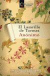 LAZARILLO DE TORMES, EL.