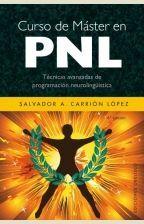 CURSO DE MASTER EN PNL. TECNICAS AVANZADAS DE PROGRAMACION ....