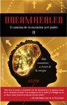 DREAMHEALER II. EL CAMINO DE LA CURACION Y EL PODER