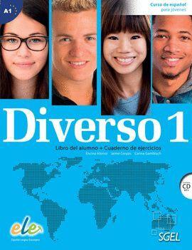 015 DIVERSO 1 ALUMNO+EJERCICIO+CD