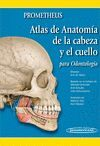 PROMETHEUS. ATLAS DE ANATOMIA. FICHAS DE AUTOEVALUACION