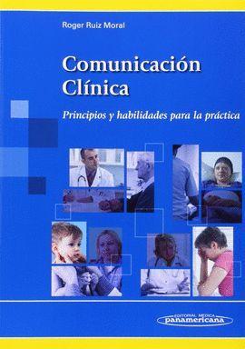 COMUNICACION CLINICA