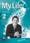 010 2ESO MY LIFE WORBOOK
