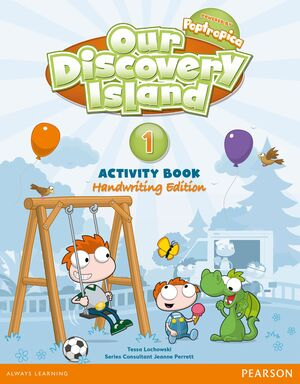 019 1EP WB OUR DISCOVERY ISLAND