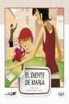 DIENTE DE MARIA, EL -LETRA GRANDE