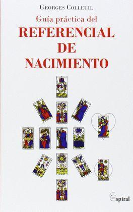 GUIA PRACTICA DEL REFERENCIAL DE NACIMIENTO