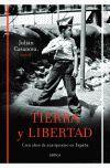 TIERRA Y LIBERTAD