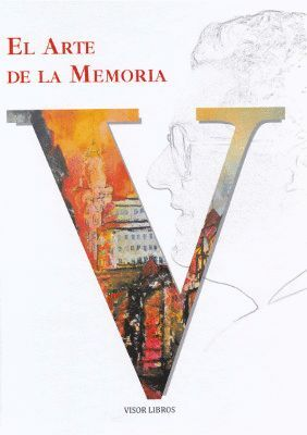 EL ARTE DE LA MEMORIA. HOMENAJE A VÍCTOR INFANTES