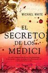SECRETO DE LOS MEDICI, EL.