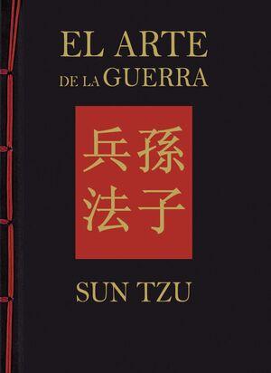 EL ARTE DE LA GUERRA REF.936-01