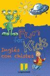 INGLES CON CHISTES. FUN FOR KIDS