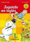 JUGANDO EN INGLES RED