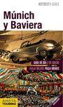 014 MUNICH Y BAVIERA INTERCITY