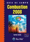 COMBUSTION 2008 -GUIA DE CAMPO