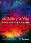 BOLSA Y LA VIDA, LA. 3ª EDICION
