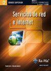 011 GS SERVICIOS DE RED E INTERNET