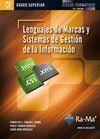 011 GS LENGUAJES DE MARCAS Y SISTEMAS DE GESTION DE INFORMACION